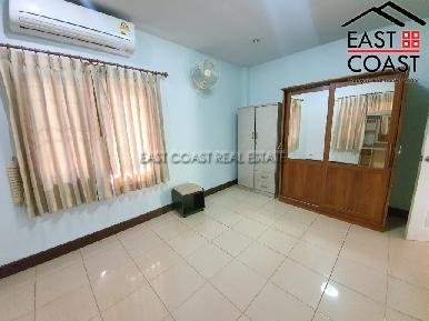 Pattaya Tropical Village 17