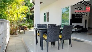 Pattaya Tropical Village 4