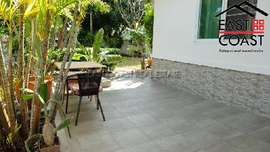 Pattaya Tropical Village 5