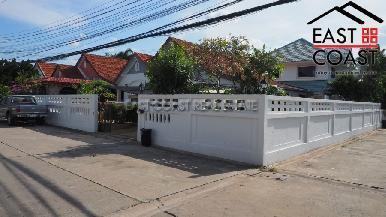 Permsub Village 12