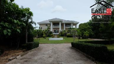 Phoenix Manor 1