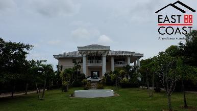 Phoenix Manor 3