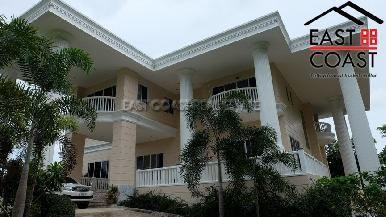 Phoenix Manor 4