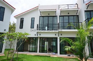 Sunrise Villa Resort  1