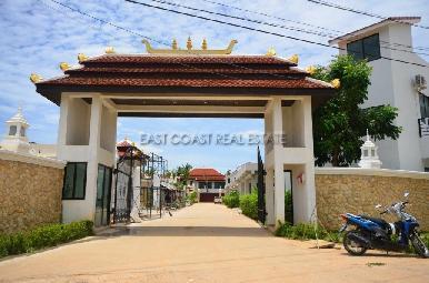 Sunrise Villa Resort  8
