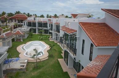 Sunrise Villa Resort  3