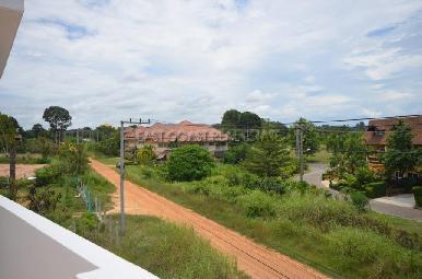 Sunrise Villa Resort  2