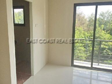 Phothisan Town Home 10
