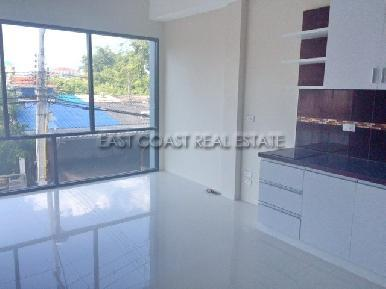 Phothisan Town Home 5