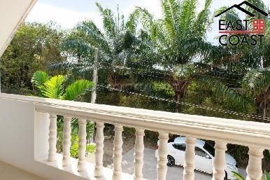 Palm Grove 24