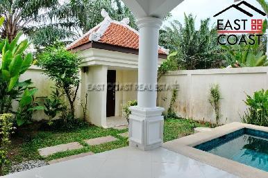 Palm Grove 29