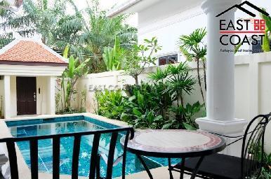 Palm Grove 28