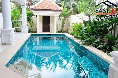 Palm Grove 5