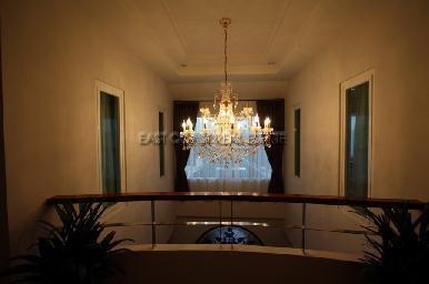 Platinum Villa 4