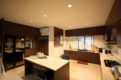 Platinum Villa 2