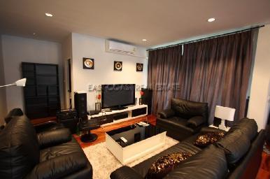 Platinum Villa 12