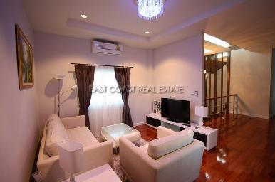 Platinum Villa 11