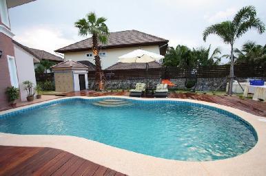 Platinum Villa 8