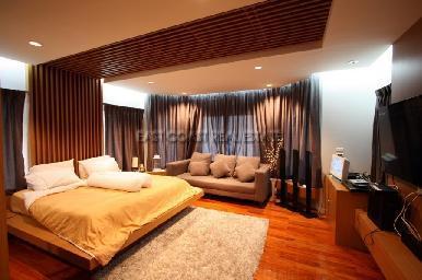Platinum Villa 7
