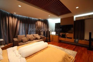 Platinum Villa 6