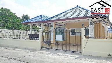 Pobchoke Garden Hill 1