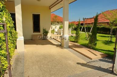 Pobchoke Garden Villa 5