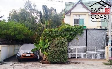 Ponthep Garden Ville 7 1