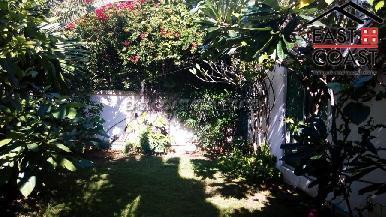 Ponthep Garden Ville 7 7