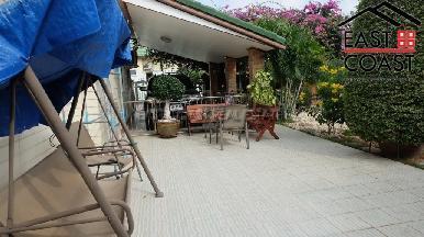 Pornthep Village 5 16