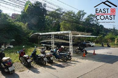 South Pattaya 6