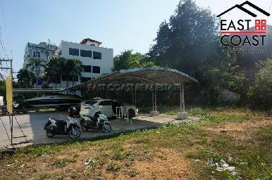 South Pattaya 3