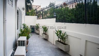 Pratumnak House 2
