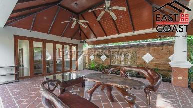 Pratumnak Pool Villa 9