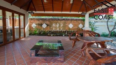 Pratumnak Pool Villa 10