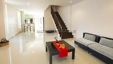Pratumnak Townhouse 2
