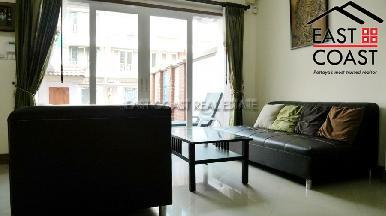 Pratumnak Townhouse 4