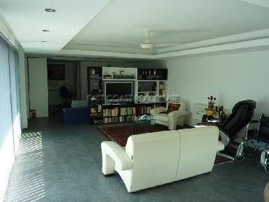 Pratumnak Villa 5