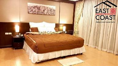 Prime Suites 12