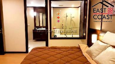 Prime Suites 14