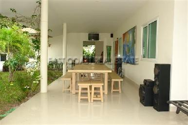 Private House 21