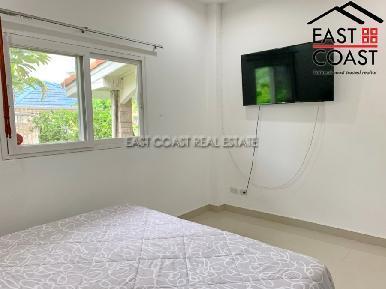 Private House At Soi Thung Klom Tan man 18