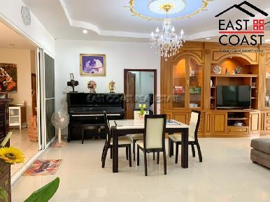 Private House At Soi Thung Klom Tan man 23