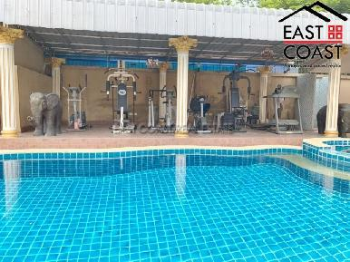 Private House At Soi Thung Klom Tan man 25