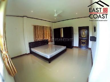 Private House At Toong Klom Tan Mal  11