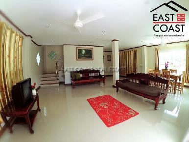 Private House At Toong Klom Tan Mal  1