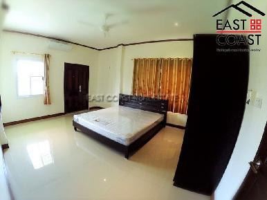 Private House At Toong Klom Tan Mal  10