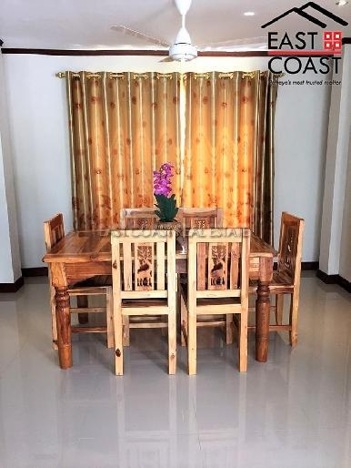 Private House At Toong Klom Tan Mal  6