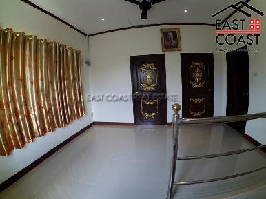Private House At Toong Klom Tan Mal  8