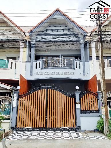 Private House Kao Talo Soi9 22