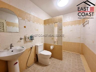 Private House Kao Talo Soi9 15